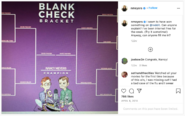 Nancy Meyers Instagram