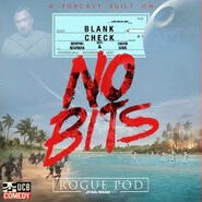 BlankCheck-RoguePod
