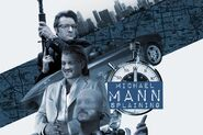 BC Michael Mann