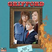 BlankCheck-Grifford