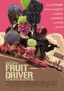 FruitDriver