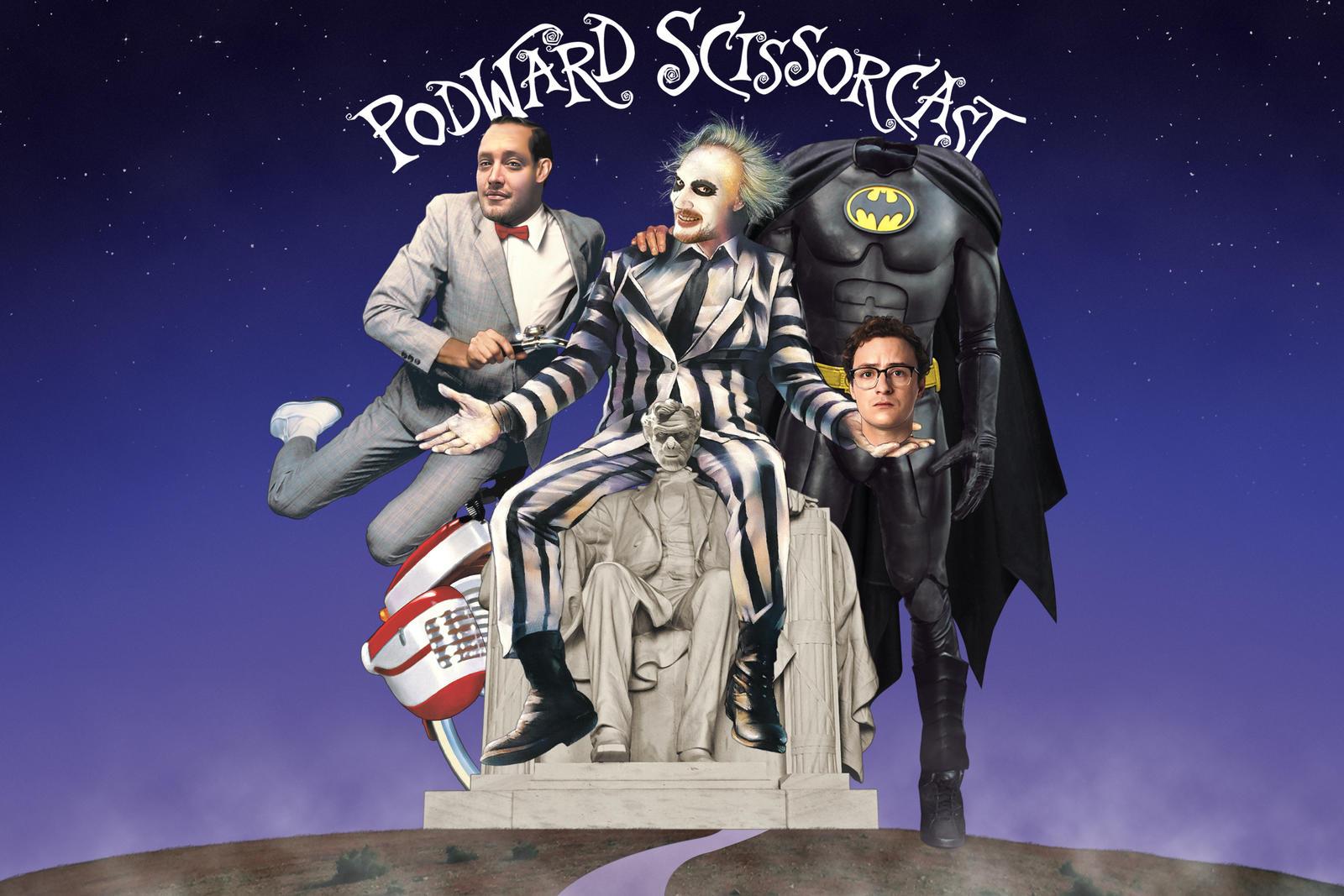 Podward-Scissorcast-hires.jpg