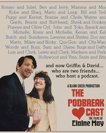 The Podbreak cast.jpg