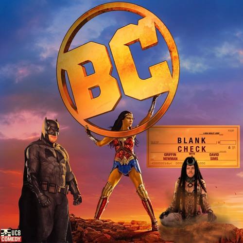 Batman v Superman: Dawn of Justice - The Lost Episode