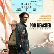 Blank-Check-Jack-Reacher