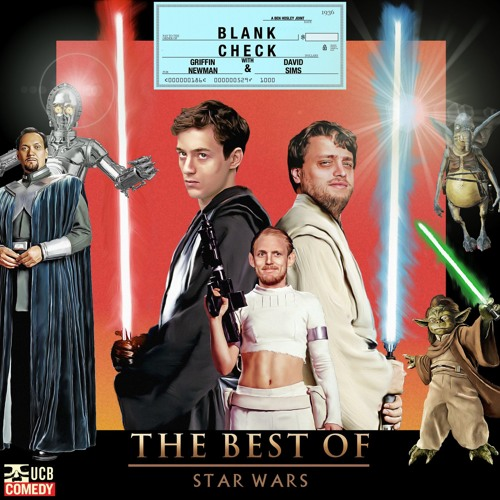 Best of the Attack of the Podcast