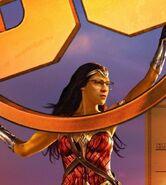 BlankCheck-Wonder Woman