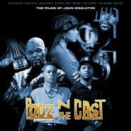 Podz-N-The-Cast-1400
