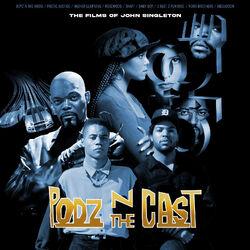 Podz-N-The-Cast-1400.jpg