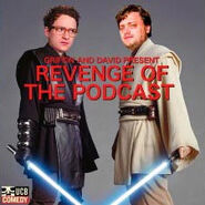 BlankCheck-RevengeOfThePodcast