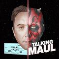 BlankCheck-TalkingMaul