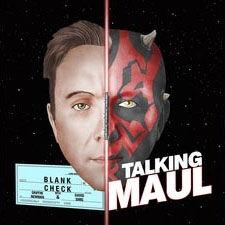 BlankCheck-TalkingMaul.jpg