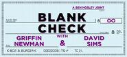 Blank-check-banner-3