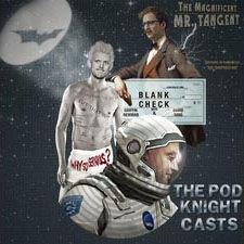 BlankCheck-ThePodKnightCasts.jpg