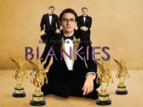 The Fourth Annual Blank Check Awards