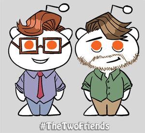 Blank Check Reddit-avatars.jpg