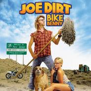 Joe-Dirt-1400