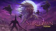 Blasphemous The Stir of Dawn - Free DLC Trailer!