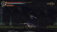 Screenshot Tizona 03