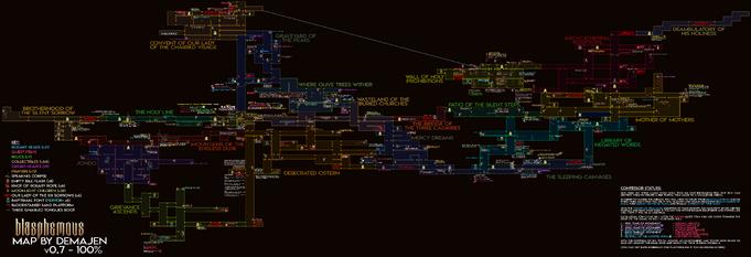 Blasphemous Map byDemajen.png