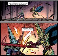 Comic Crisanta 02