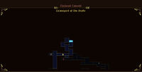 Screenshot Location Tentudia's Skeletal Remains