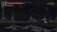 Screenshot Tizona 01
