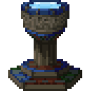 Fervour Fountain.png