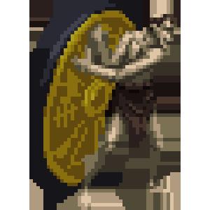Wheelbroken