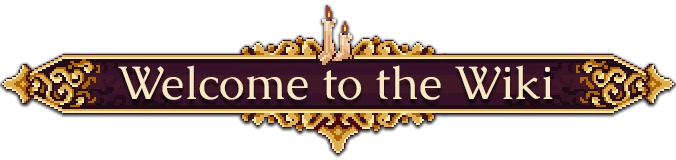 Header-Welcome.png