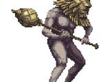 León Enmascarado