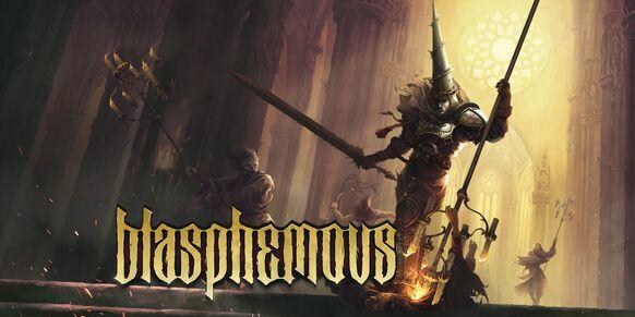 Blasphemous 01.jpg