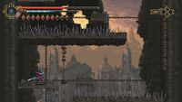Screenshot Archcathedral Rooftops 02