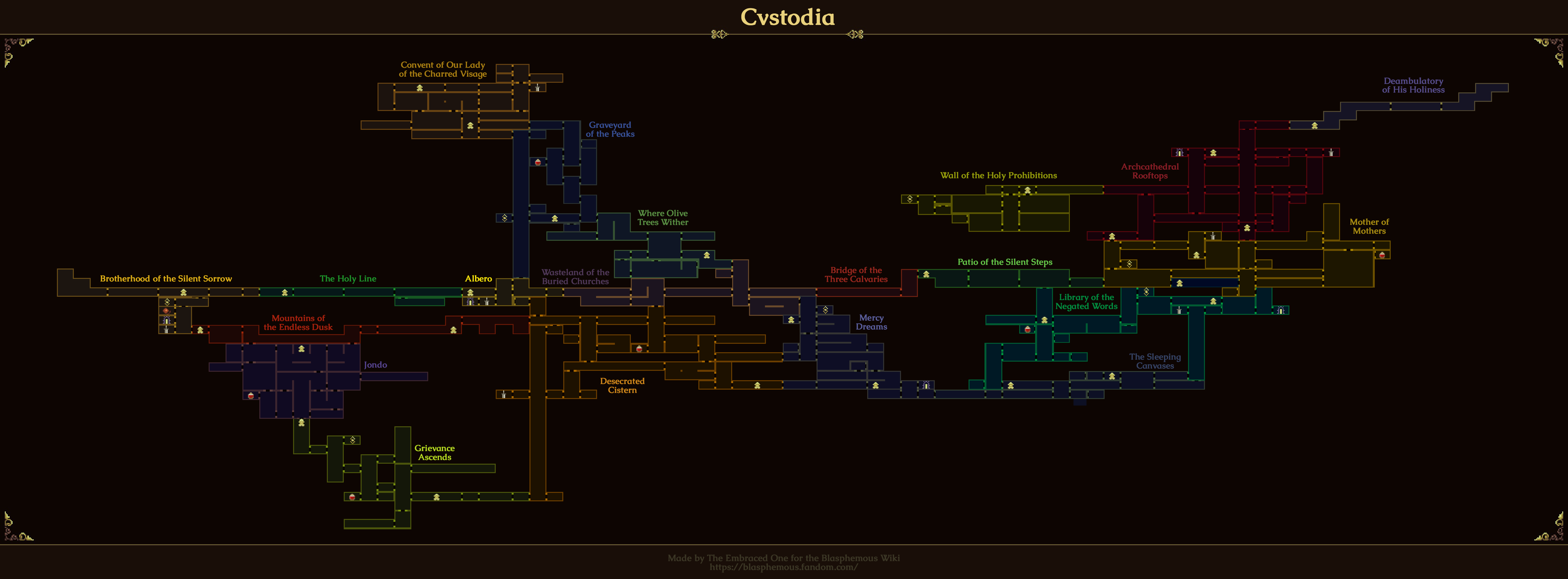 Map Cvstodia.png