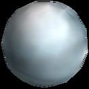 Ball-3D-BBW