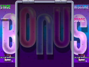 BB2 BonusBG-1