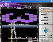 Bg-compat-error-WinXP BBW