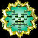 Badge-luckyedit