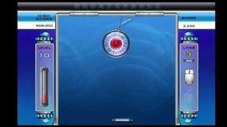 Plasma_Yo-Yo_Guardian_(Stage_10)_-_BlasterBall_3