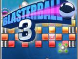 Blasterball 3