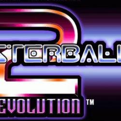 Blasterball2RevolutionLogo.PNG