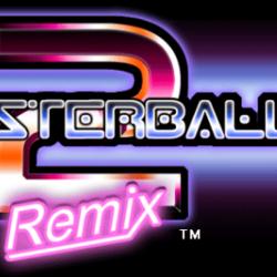 Blasterball2RemixLogoResized.PNG