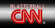 BlasterballCNN 2019-Present