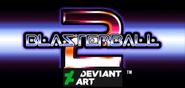 BlasterballDA-title