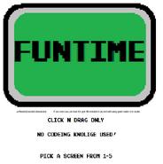 Funtime-demo-title