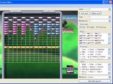 Blasterball 2 Level Editor