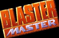BlasterMasterLogo.png