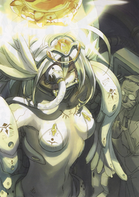 BlazBlue Calamity Trigger Material Collection (Illustration, 28).png