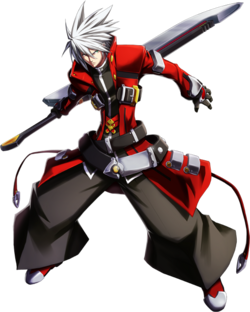 Ragna the Bloodedge.png