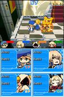 BlayzBloo Super Melee Brawlers Battle Royale (Screenshot, 2)